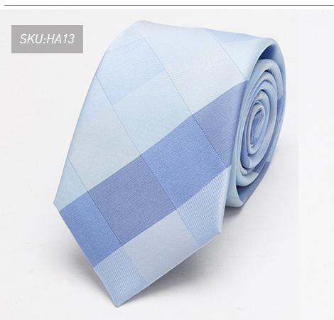 Men Ties luxury skinny tie's Mens Fashion flower Neckties Gravata Jacquard Tieeosegal-eosegal