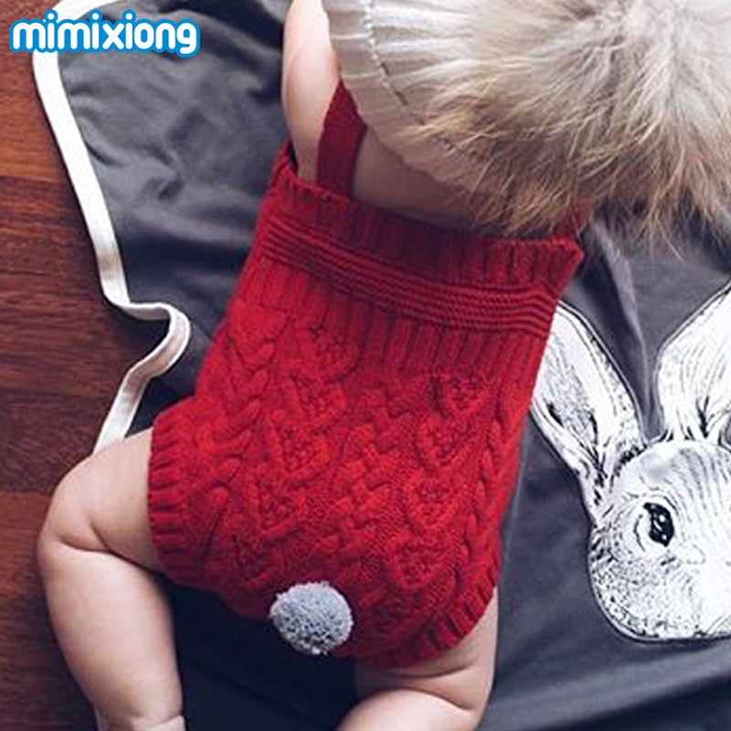 Kids Sleeveless One-Piece Sunsuit Rabbit Tail Newborn Baby Bodysuits Outfits Red Toddler Boys Girls Jumpsuit Cable Knit Bodysuit-eosegal