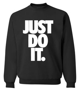 hot sale 2018 new autumn winter fashion sweatshirts letter print meneosegal-eosegal