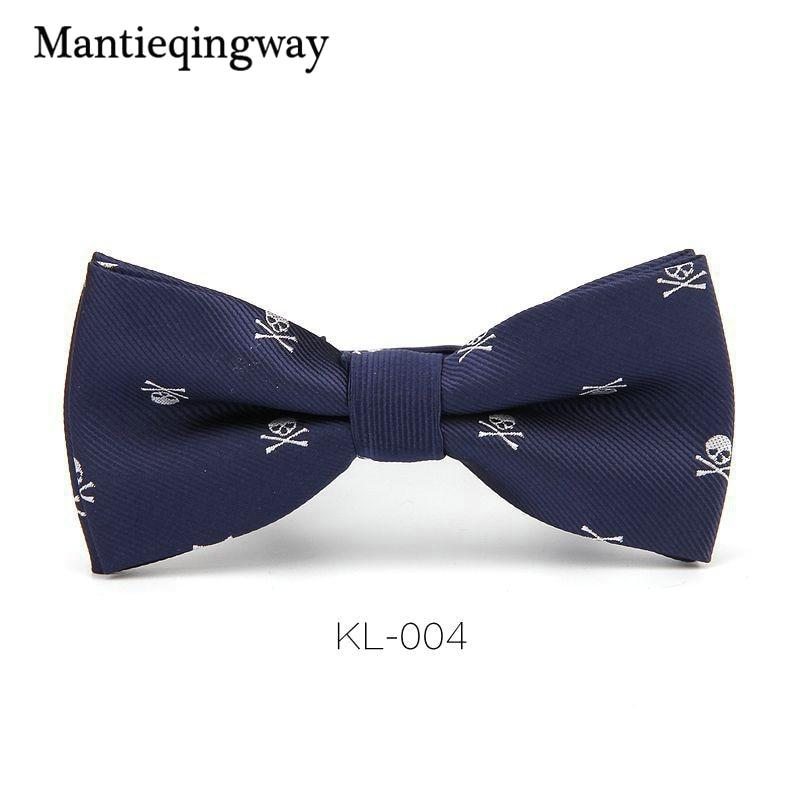 Brand Wedding Suits Shirts Polyester Noeud Papillon Brand Bow Tie Cravateosegal-eosegal