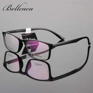 Spectacle Frame Eyeglasses Men Women Nerd Computer Optical Glasses Myopia Prescriptioneosegal-eosegal