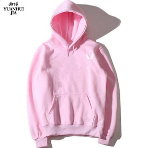 2018 AS Gyms Hoodies camisetas masculina hombre coat Bodybuilding and fitness asrveosegal-eosegal
