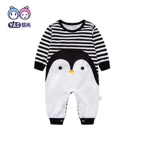 2436ade0fc79 wisbibi one piece rompers new born baby clothes unisex boys girls infant  rompers cotton clothing baby