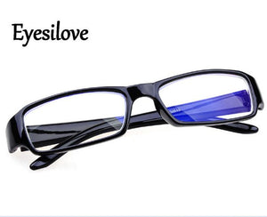 cheap Finished myopia glasses Nearsighted Glasses Myopia glasses -1.0,-1.5,-2.0,-2.5,-3.0,-3.5, -4.0,-5.0,-5.5,-6.0eosegal-eosegal
