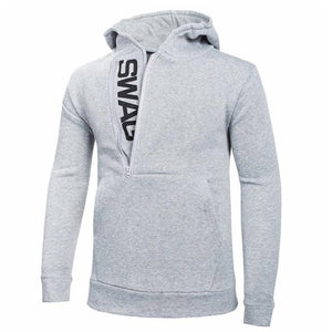 2018 Spring Autumn Fashion Design Men Hoodie Hooded Hot Sale Casualeosegal-eosegal