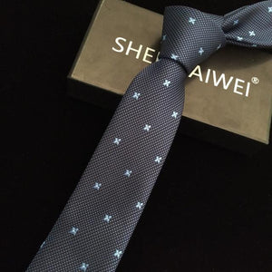 1200 pin high quality new wedding gifts floral tie gravata slim tieseosegal-eosegal