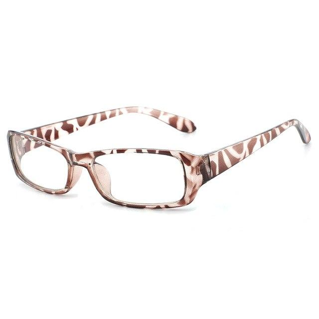 Classic Brand Anti Radiation Reading Glasses for man women Anti Fatigueeosegal-eosegal