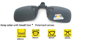 Gaming Computer Glasses Men Yellow Clip On Anti Blue Ray foreosegal-eosegal