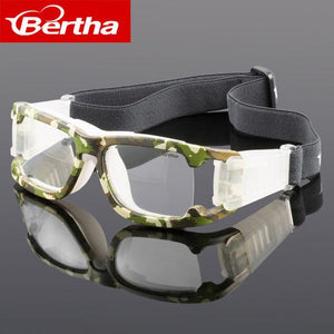 New Hot Basketball Protective Glasses PC Lens Outdoor Sports Football Skieosegal-eosegal
