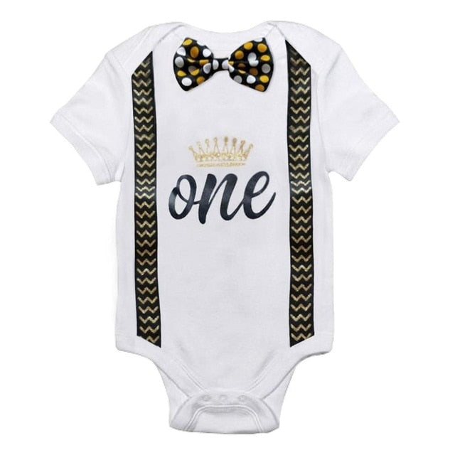Summer Baby Boy Romper Pajamas Jumpsuit Sleeper Body Boys Costume Kids Casual Clothes Casual Toddler Infant Rompers Newborn Suit-eosegal