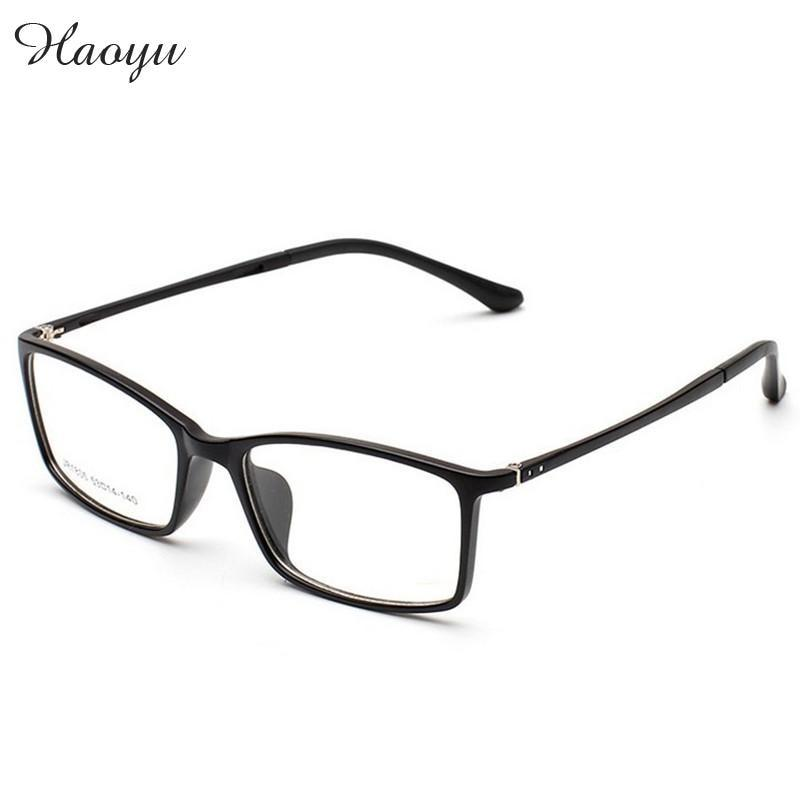 2016 Vintage Eyeglasses Men Fashion Eye Glasses Frames Brand Eyewear Womeneosegal-eosegal