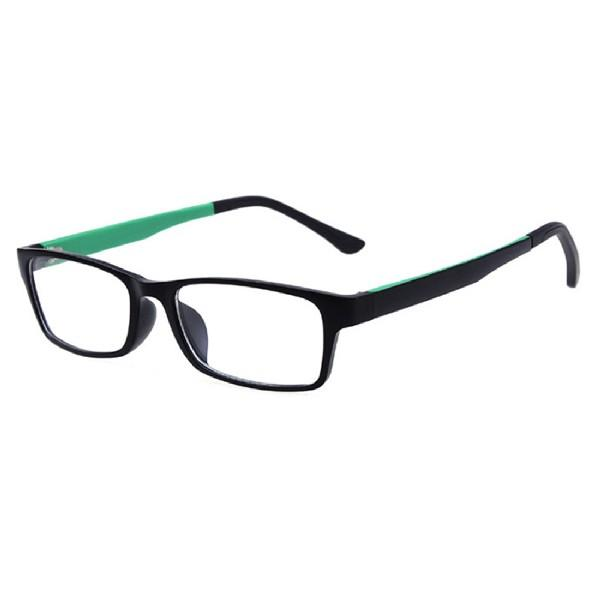 New Arrival Metal Computer Goggles Anti Blue Laser Fatigue Radiation-Resistant Eyeglasses Glasseseosegal-eosegal