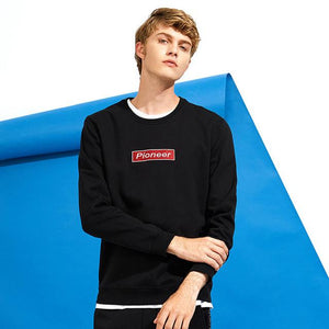 winter fleece tracksuit men brand-clothing causal thick warm sweatshirts male qualityeosegal-eosegal