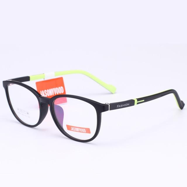Student Spectacle Frame Children Myopia Prescription Eyeglasses Computer Optical Kids Glasses Frameeosegal-eosegal