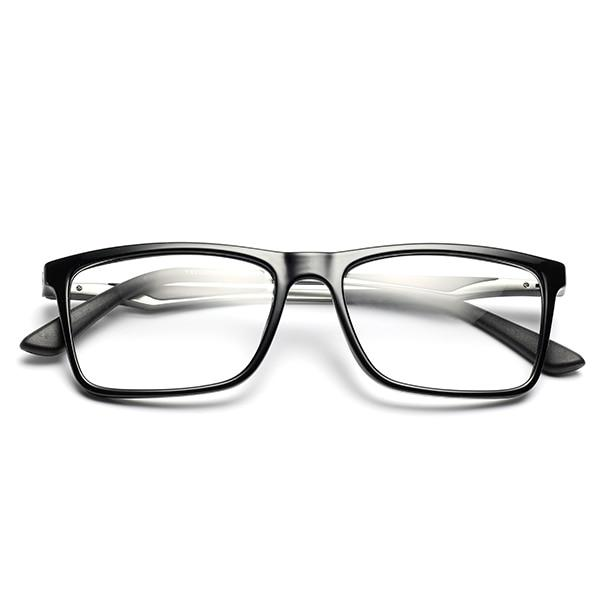 TR90 men Glasses frame vintage optical brand myopia designer clear Eyeglasses frameeosegal-eosegal