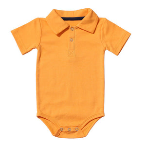 Newborn Baby Clothes For Baby Romper Summer baby boy body bebe New born infant jumpsuit bebe baby coveralls Toddler Ropa bebe-eosegal