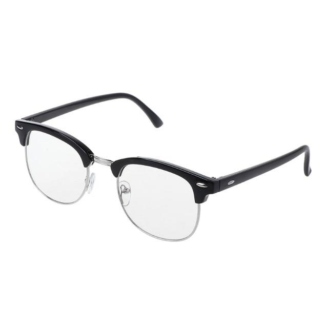 Anti-Glare Anti-UV Gaming Reading Computer Digital Screen Eye Protection Glasses Eyeglasses Frameseosegal-eosegal
