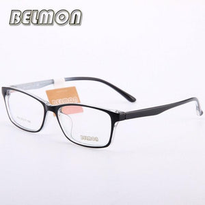 Optical Eyeglasses Frame Women Men Computer Glasses Spectacle Frame For Women's Maleeosegal-eosegal
