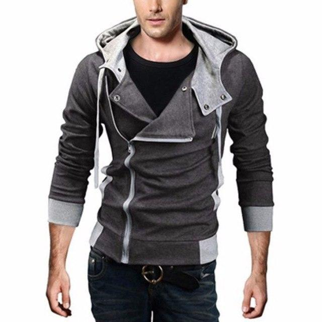 XXXXXXL Fashion 2017 Jamickiki Brand Mens Fashion Hoodies and Sweatshirts High Qualityeosegal-eosegal