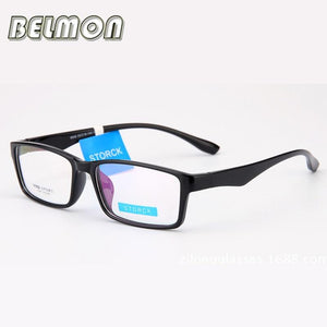 Eyeglasses Frame Women Men Optical Myopia Glasses Vintage Spectacle Frame For Women'seosegal-eosegal