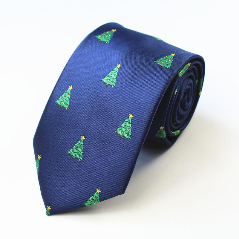 New fashion 8cm Classic Ties For Men Woven 100% Silkeosegal-eosegal