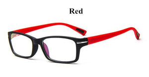 Eyeglasses Frame Women Men Computer Optical Eye Glasses Spectacle Frame For Maleeosegal-eosegal