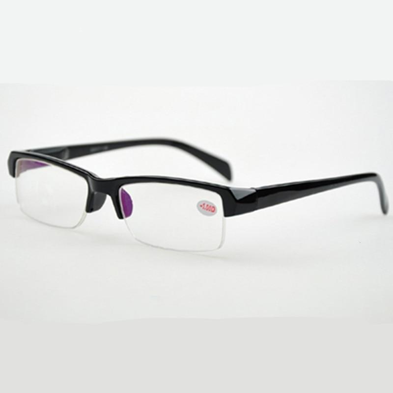 fashion glasses frame with myopia lense Hot Black Eyeglass Frames Myopia Glasseseosegal-eosegal