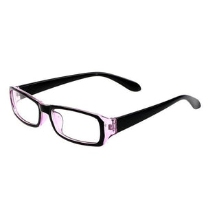 Fashion Men Women Radiation protection Glasses Computer Eyeglasses Frame anti-fatigue goggles Blueeosegal-eosegal