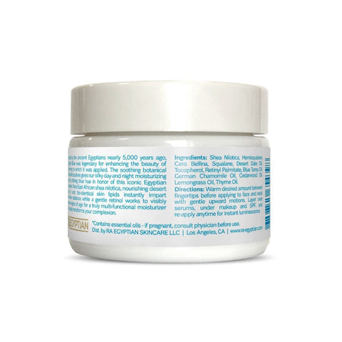 Egyptian Blue Endless Glow Balm