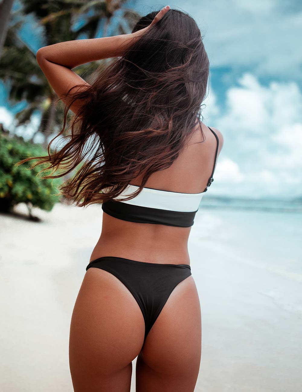 The Bikini Movement - Shop All Bottoms