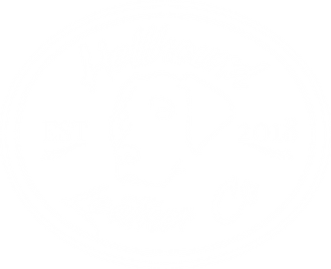 Hellhound Leather Co