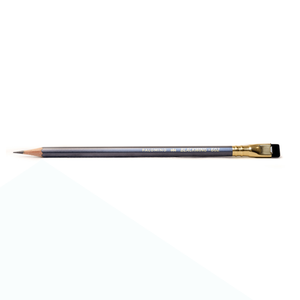 Boxed Pencils - Blackwing 602
