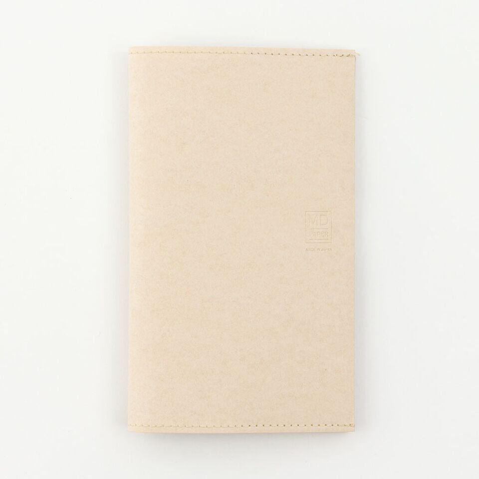 49840006 - Midori - MD Paper Cover [B6 Slim] - 2_preview.jpeg