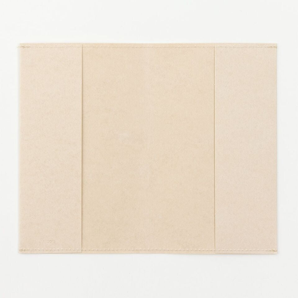 49840006 - Midori - MD Paper Cover [B6 Slim] - 3_preview.jpeg