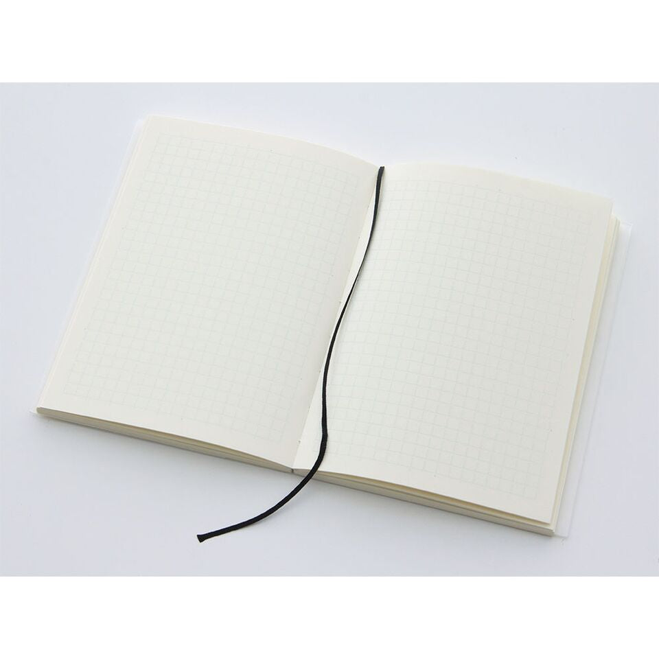 15186006 - Midori - MD Notebook [A6] Grid - 5_preview.jpeg