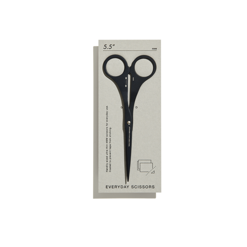 Before-Breakfast-Scissors-Black-with-card.png