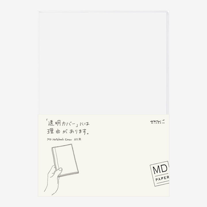 MD clear cover A5.jpg