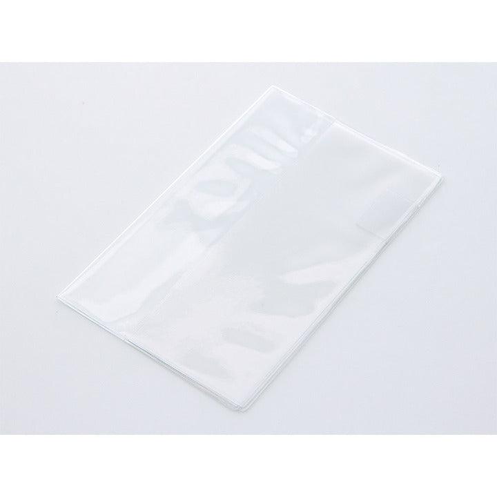 MD clear cover B6 detail 1.jpg