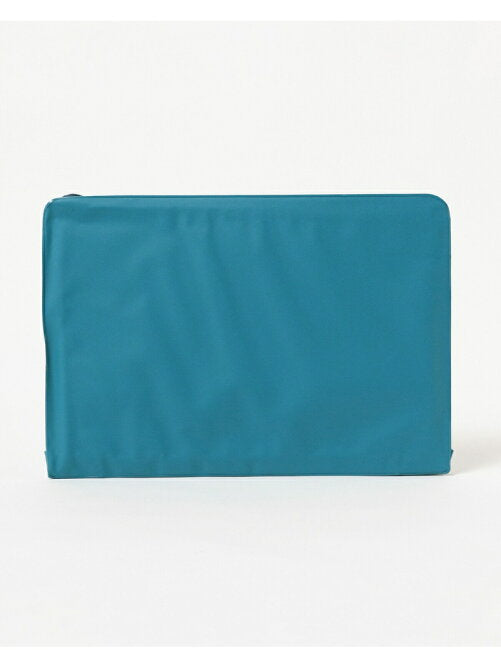 Classical Pouch - A4 Size