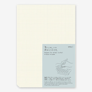 product-single-pad-a4-hogan.jpg