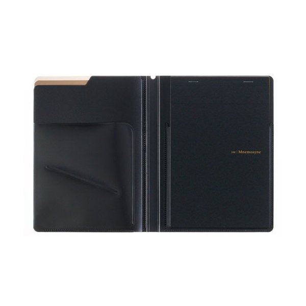 Notepad + Holder A4 - HN187FA