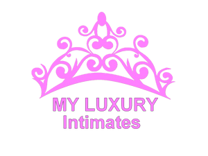 My Luxury Intimates