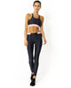 Greyson Sports Bra and Leggings Set - My Luxury Intimates