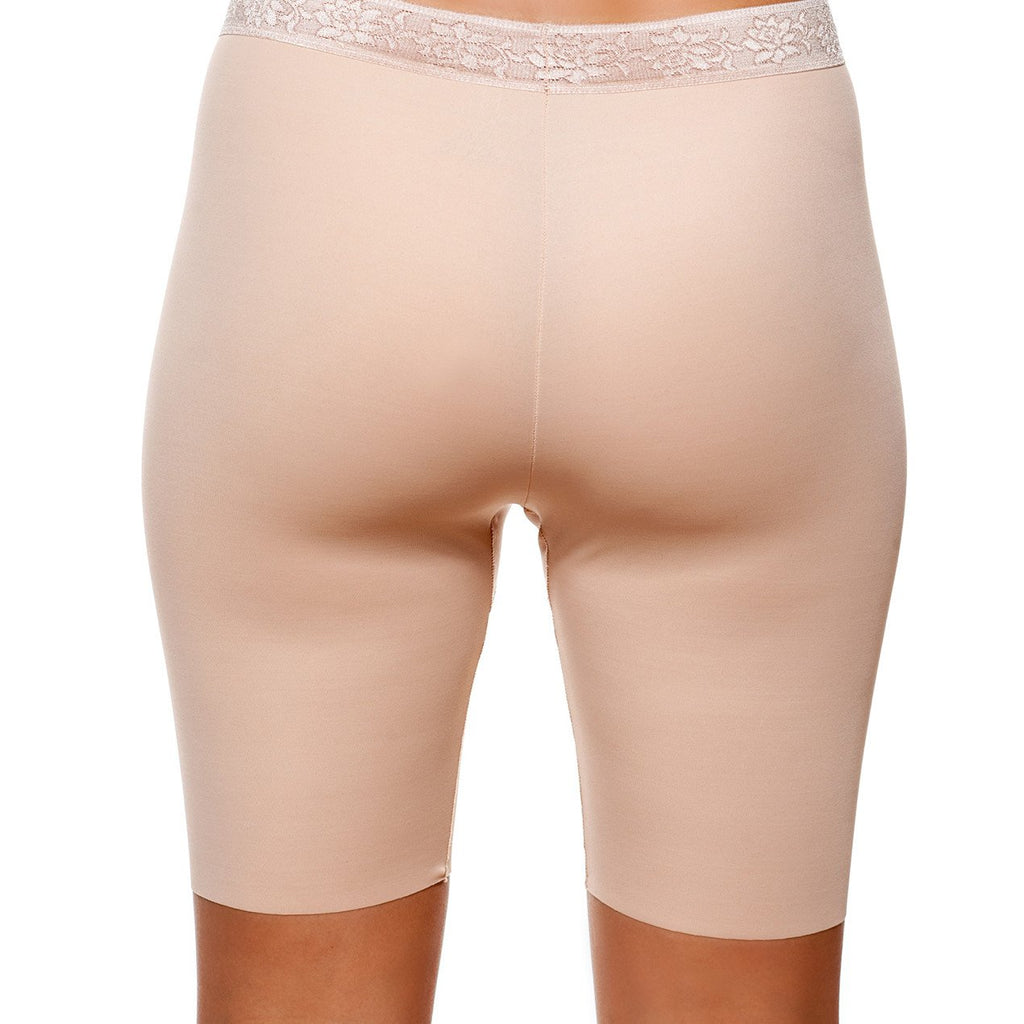 Shaping Thigh Coverage Boy Short Slimmer Girdle