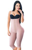 Melibelt Post Surgery Diana 3026 Compression Bodysuit - My Luxury Intimates