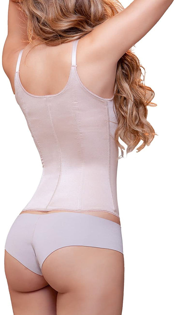 Vedette Belle 900 Non-Latex Waist Trainer - My Luxury Intimates