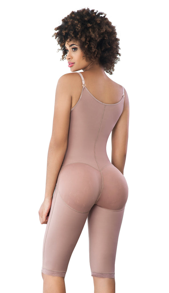 Best compression garments shapewear