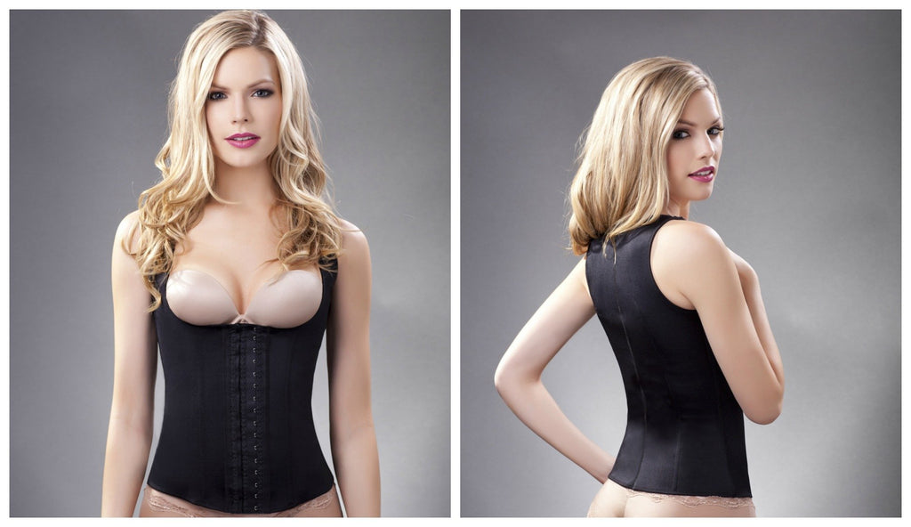 Best Plus Size Waist Trainers