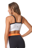 Wynwood Luna Sports Bra - My Luxury Intimates