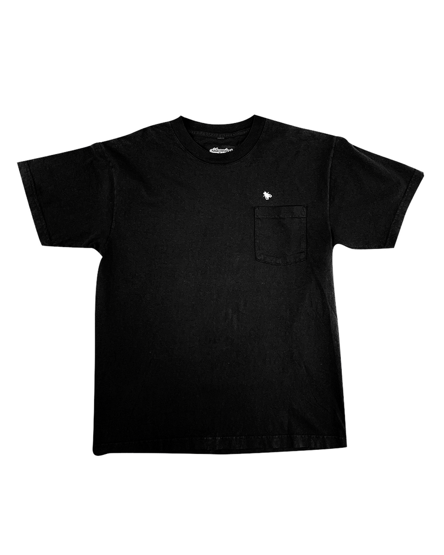 SHOP POCKET TEE